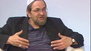Was will der Islam? - Schleier (1/6)