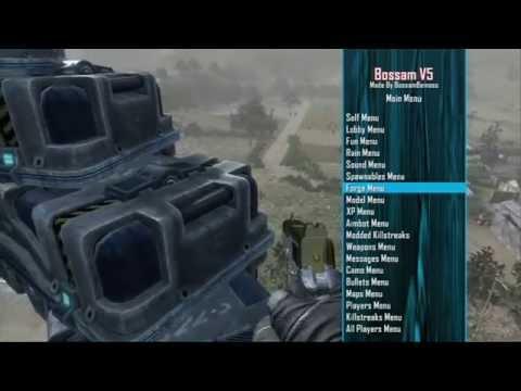 bossam v3 black ops 2 mod menu.rar