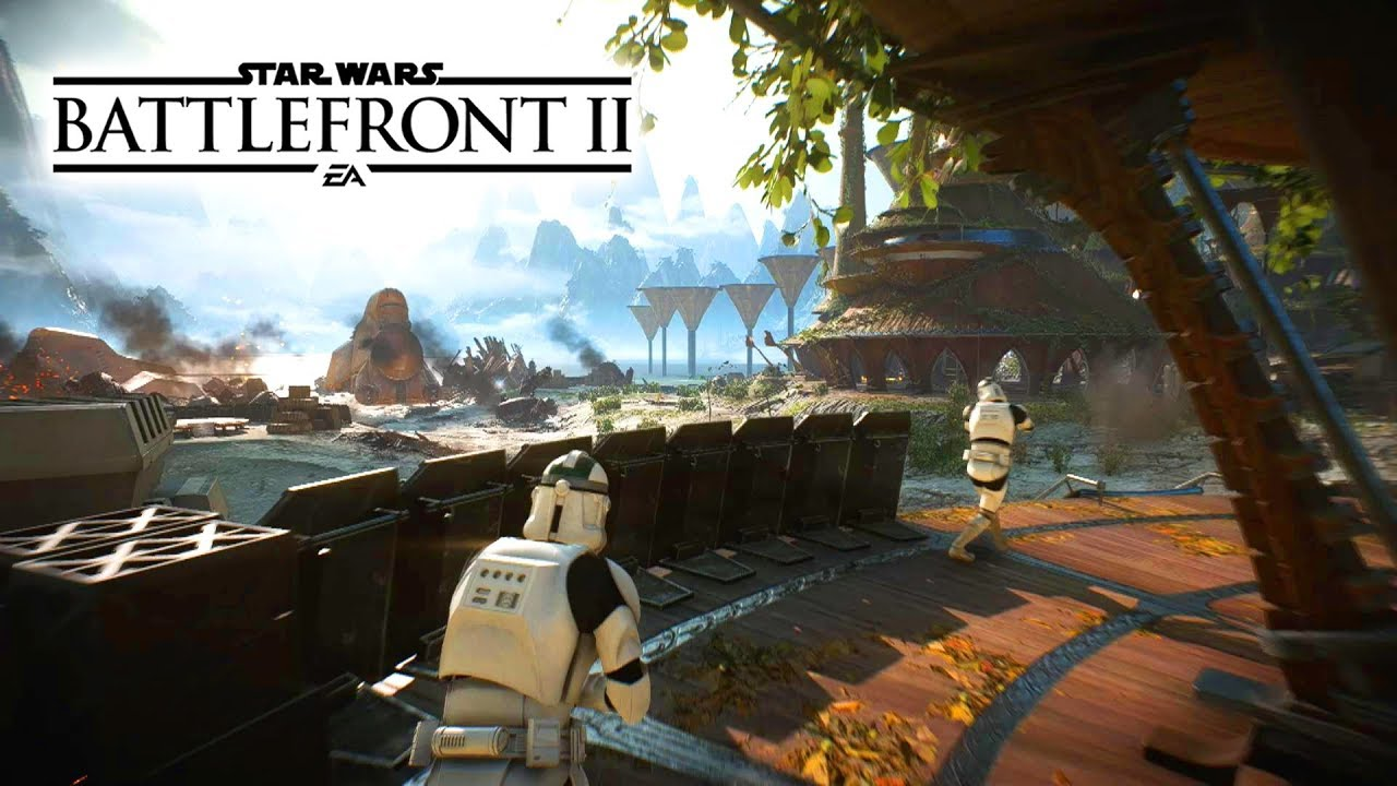 star wars battlefront 2 mission 6