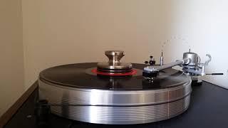 Miles Davis - Spanish Key/John McLaughlin (Vinyl)