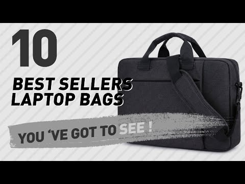 brinch-laptop-bags-//-new-&-popular-2017