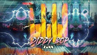 ZAXX - Diddy Bop