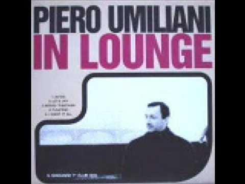 Piero Umiliani - Floating