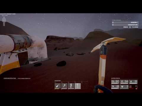 ROKH gameplay round 2 (Part I)