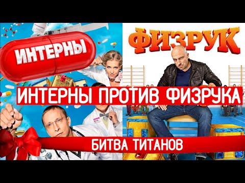Сериал Саша Таня Новый Сезон 2017 смотреть онлайн