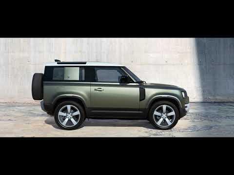 the-new-land-rover-defender-|-design-|-land-rover-usa