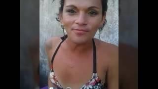 Прикол.Пьяная русская девушка