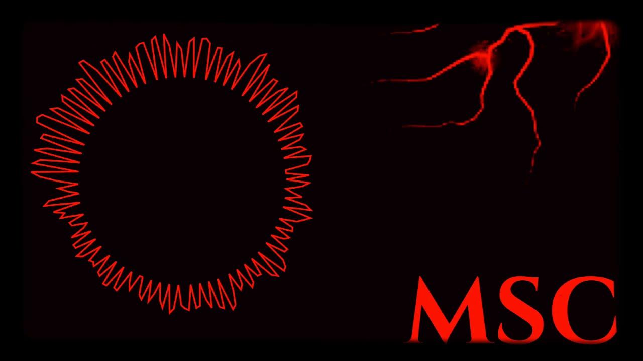 Monster Musicbyaden Musica Sin Copyright Youtube