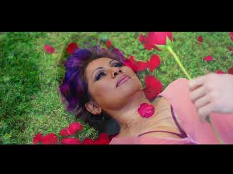 Teesha- API DENNA by TEESHA THE SRI LANKA QUEEN FULL VIDEO