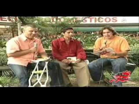 Carlos San Miguel (Oratoria) LIMA PERU 967070765