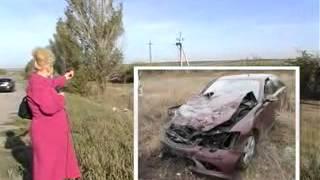 Александр Пономарев: мафия рвется к власти в Бердянске