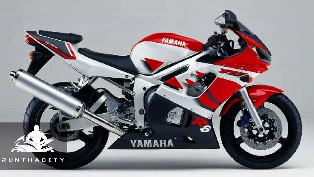 99 02 yamaha r6 commercial youtube for 02 yamaha r6