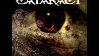 Cataract - Choke Down