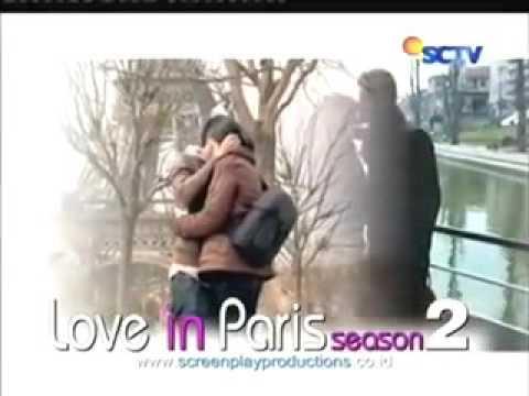 Love in paris season 2 eps 3 part 4