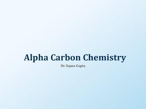 Organic2-08-01AlphaCarbonChemA