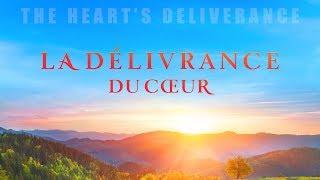 Vidéo chrétienne « La délivrance du cœur » Parole de Dieu m'a conduit à me libérer de l'envie