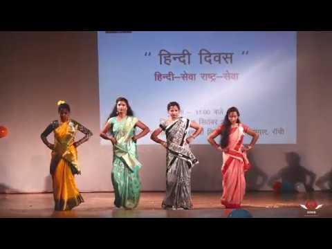 हमर पारा तुहर पारा   Hamar Para Tuhar Para   Sunil Manikpuri   Cg Song
