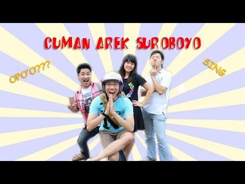 Medok Surabaya