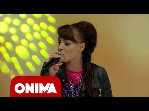 Aida Doci - Kthehu