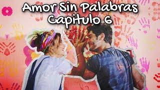 Amor sin palabras en español capitulos completos