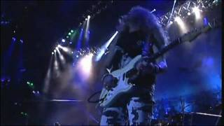 【HD16:9 ver.】 IRON MAIDEN Ghost Of The Navigator-Live-