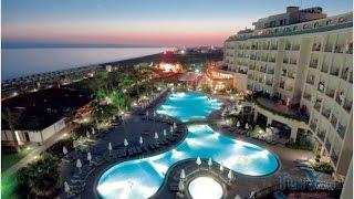 отели турции,Lyra Resort 5*(Снять отель по выгодной цене http://hotellook.ru/?marker=85370 Купить билет на самолет http://www.aviasales.ru/?marker=85370 Прежнее назва..., 2015-08-08T22:12:05.000Z)