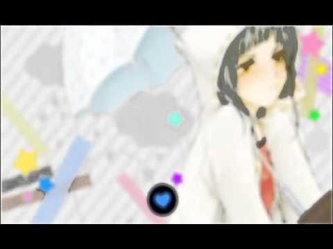 キャットフード (Cat Food) 【Wotamin / ヲタみん】 HD