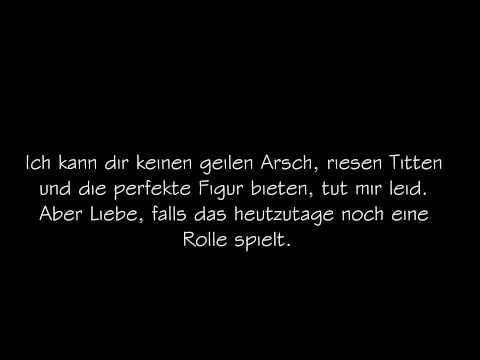 Traurige Sprüche :( ~ Liebeskummer | ♥Du bist unersetzbar für mich♥