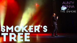 Smokers Tree - Live at The Enmore Ep05