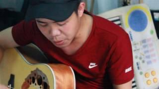 Guitar Tình khúc Vàng. mua bán guitar tại Buôn Ma Thuột