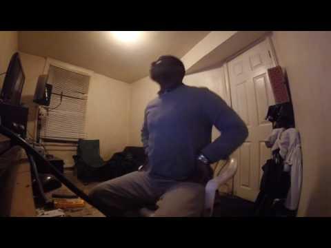 Famous Dex X Lil Yachty -Drip from my walk remix