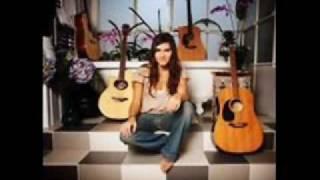 Joyce Jonathan - Ma musique