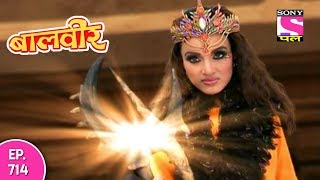 Baal Veer - बाल वीर - Episode 714 - 9th September, 2017