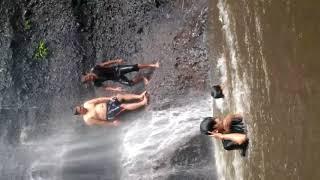 VLOG #01 Saiful amri trip kedung ombo
