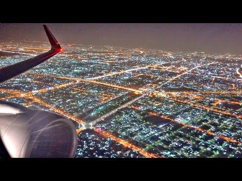 Air Arabia Airbus A320 *Sharklets* Flight G9543 From Sharjah To Faisalabad | Flight Report | Latest!