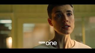 Hurd sun 1 season ( 2018 ) трейлер сериала