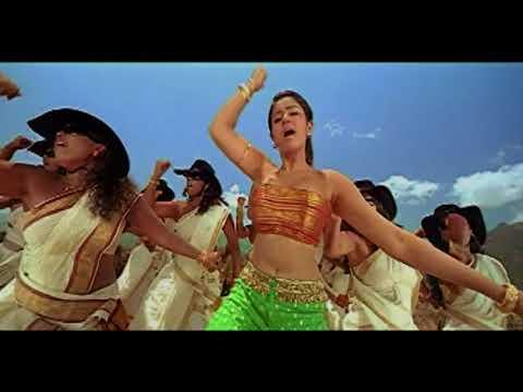 Kacheri Kacheri  Tamil  Song  Kacheri Aarambam  D Imman  Jeeva  Poonam Bajwa