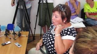 В детском учреждении Мариуполя  оказывали секс услуги