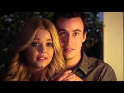 Pretty Little Liars  Alison Wants To Get MarriedEnding  6x17