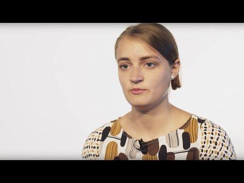 Ende Gelände - Was wollen die Klimaproteste?