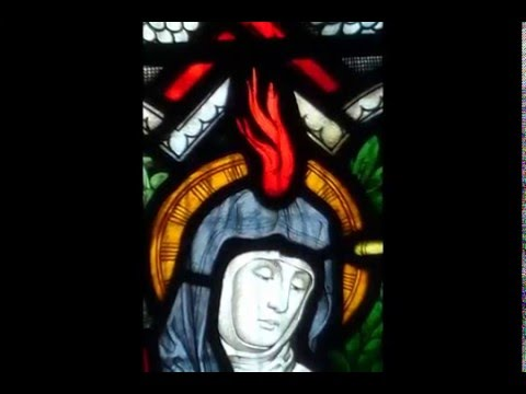The Good Sir James Black Douglas- St Brides( the Magdalene) -Douglas, South Lanarkshire