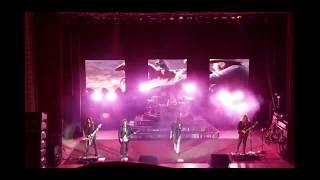 Tesla - Full Concert 2019