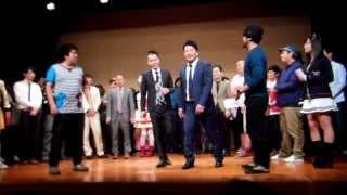 日替わりランチvol。8 1月5日(日) 【ライブ名】 日替わりランチ...