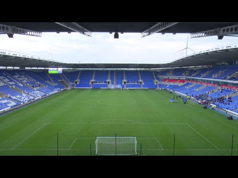 PlayStation Schools' Cup Festival 2018 - Day 3 LIVE - Wednesday 23rd May