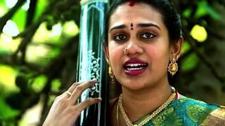 Bhavayami Gopalabalam - S.Aishwarya & S.Saundarya