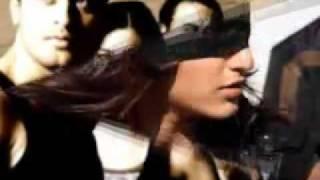 khudia ve HIT SONG LUCK KATRINA KAIF INDIAN SONGS 2009   YouTube