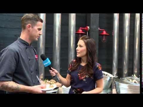 Galas & Giving - Chefs for Oceans Edmonton