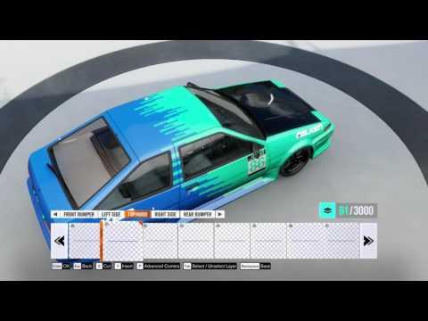 forza horizon 2 manual with clutch