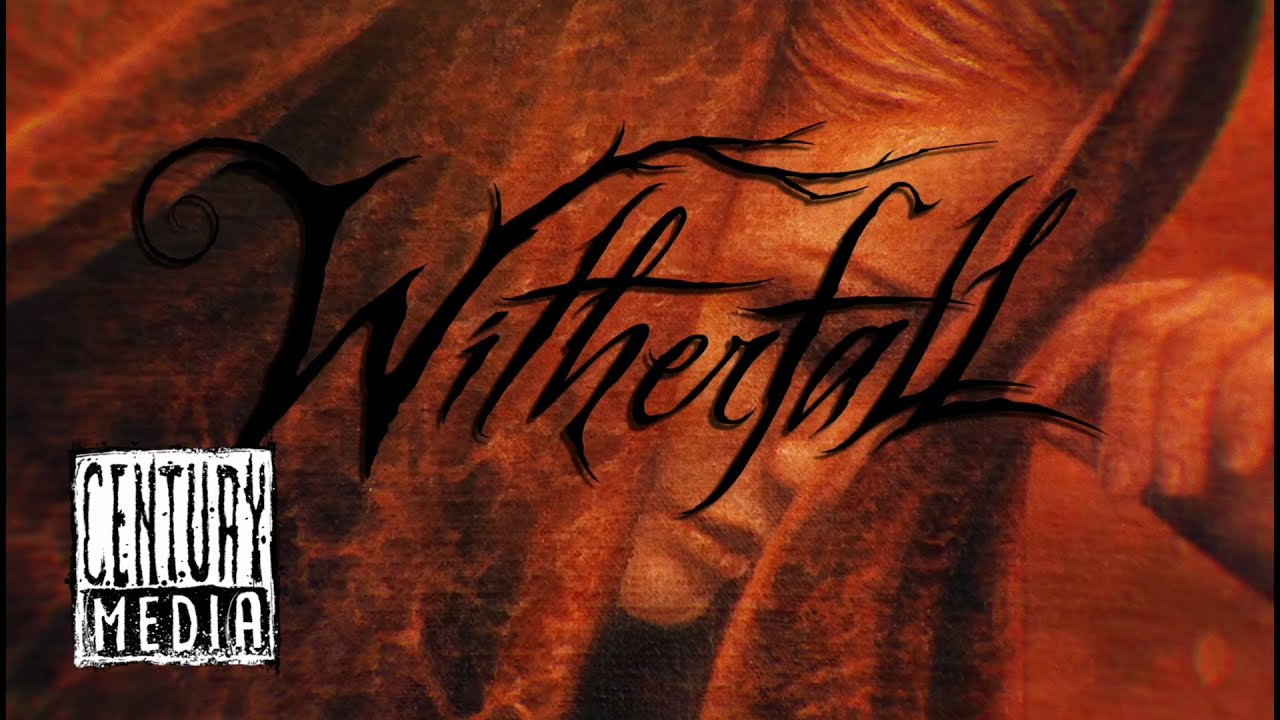 "WITHERFALL – release ""The Last Scar"""