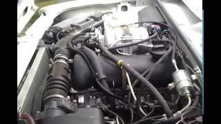 видео ВАЗ-2107 инжектор: расход топлива. Что лучше - инжектор или карбюратор?